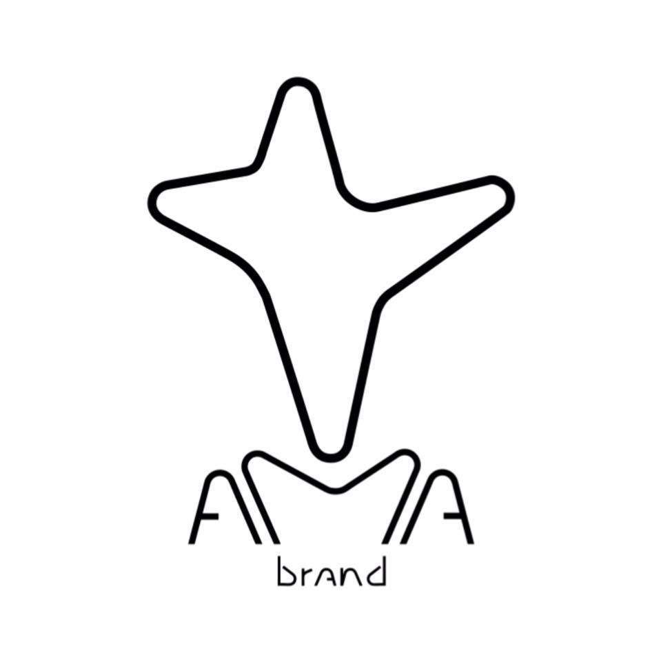 Ama Brand
