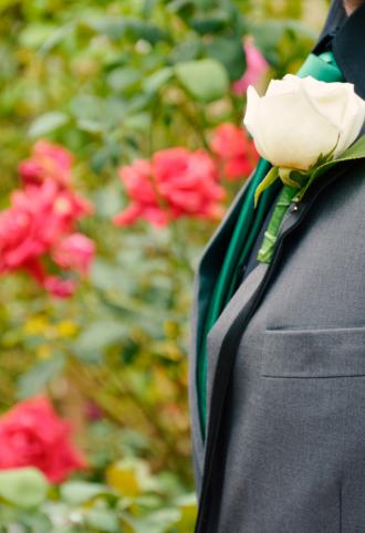 wat-doe-je-aan-naar-een-bruiloft